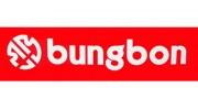 Bungbon