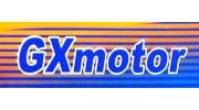 GXmotor
