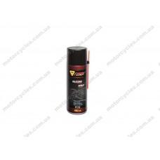 Силіконовий водовідштовхуючий спрей Fusion Silicone Spray