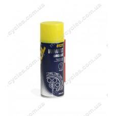 MANNOL White Grease cпрей-масло для ланцюга 450 мл
